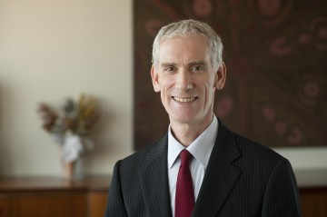 Image of Neil Morgan